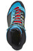 Salewa Raven 2 GTX Alpine Boots Women ocean/ringlo